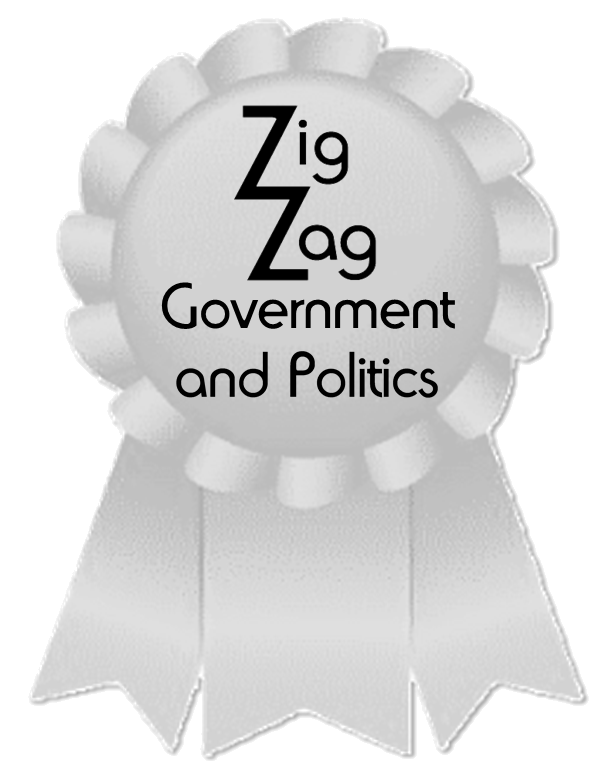 zzGovernment and Politics