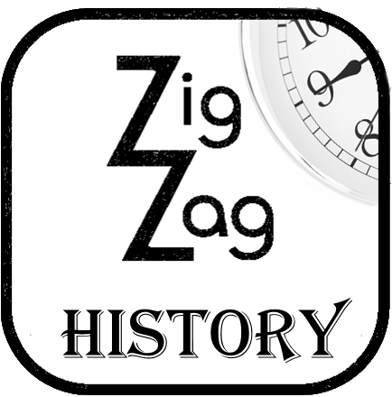 zzHistory