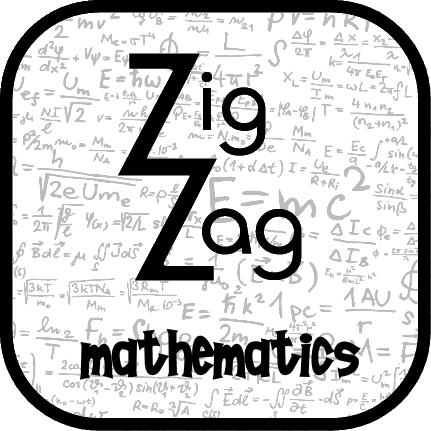 zzMaths