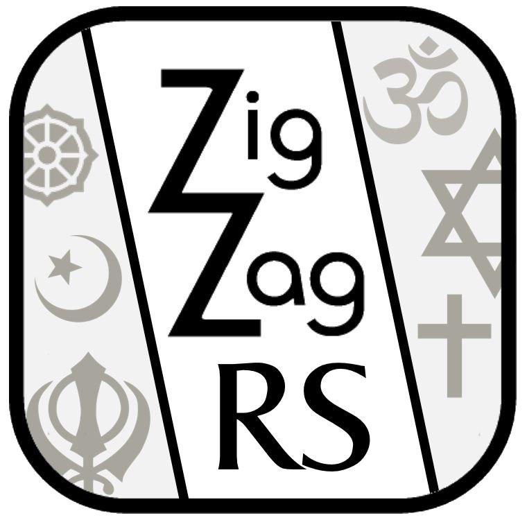 Religious Studies logo
