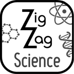 zzScience