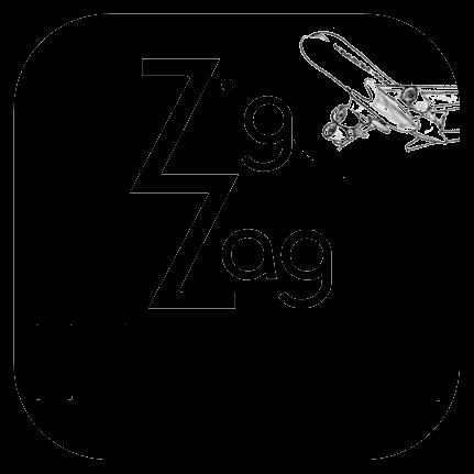 Travel and Tourism logo