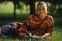 A Level Edexcel Listening Exercises for Set Works