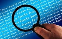 Factsheets and Activities for GCSE Edexcel Business