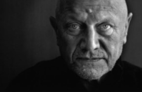 Practitioners: Steven Berkoff: A Complete Guide for A Level Edexcel Drama