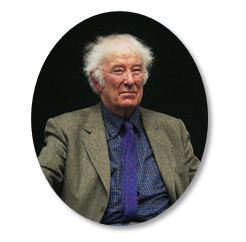 "seamus heaney a constable calls essay ""a constable calls"" is a political poem written by seamus heaney seamus heaney is an irish poet who lived in ulsterthe protestants and."