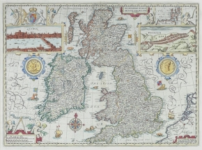 KS3 Activity Pack: The Histories of England, Ireland, Scotland and Wales