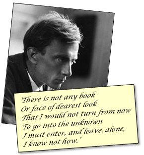 tears edward thomas Poem hunter all poems of by edward thomas poems 95 poems of edward thomas still i rise, the road not taken, if you forget me, dreams, annabel lee.