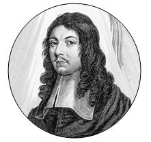 andrew marvell critical essays