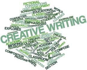 AQA Creative Writing by Paul Hanson on Prezi