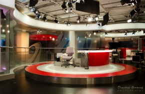 Media Studies GCSE AQA Unit 1 TV News Teaching Pack (2015 Exam)