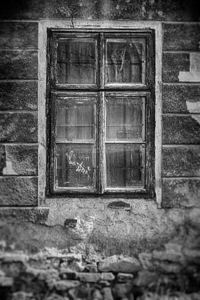 Getting to Know… La casa de los espíritus