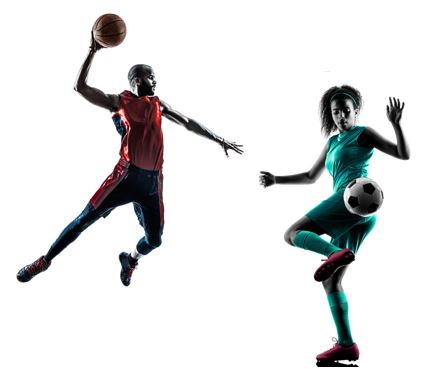 AQA A Level PE  New Spec  Goal Setting by PEMrF   Teaching
