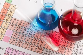 Learning Grids for AS and A Level OCR A Chemistry