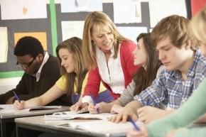 Course Companions for GCSE Eduqas Religious Studies - Component 2: Christianity