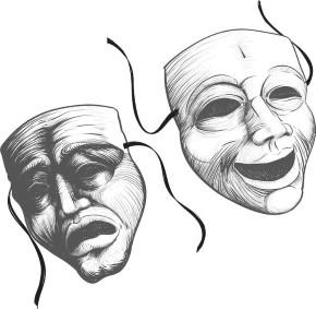Comedy in Twelfth Night Literary Genre Companion for AQA B