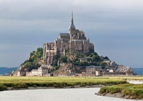 An A-Z of Short Reading Texts for GCSE French
