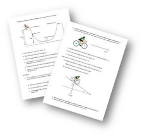 Topic Tests for A Level Year 1 Edexcel Physics (Topics 1-5) (endorsed)