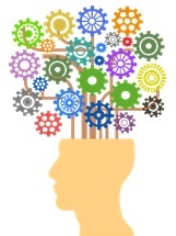 AS and A Level Edexcel: Course Companion Topic 2: Cognitive psychology
