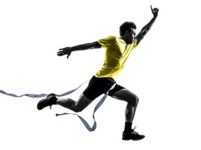 Topic Tests for Edexcel A Level PE: AS and A Level (Year 1)