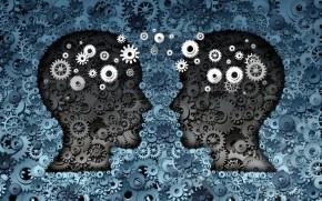 A Level OCR Psychology Keyword Activities