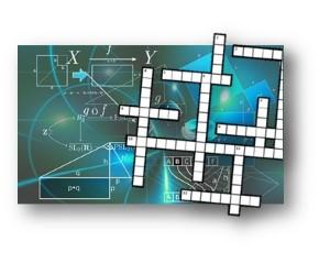 Keyword Activity Packs for GCSE Eduqas Physics