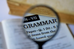 Topic-Based Grammar and Vocabulary Revision Pack for AS and A Level Year 1 French