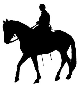 War Horse Springboard Scheme of Work for GCSE Drama