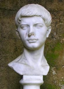A Level Year 2 OCR Latin: Virgil Aeneid X Companion for Verse Lit (2018-19)