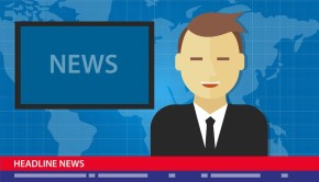 WJEC GCSE 2018 Topic: Practice Papers for TV News and News Websites