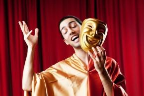 Devising Scheme of Work for GCSE Edexcel Drama