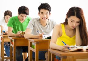A Level AQA English Language Practice Exams