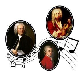 Scheme of Work for KS3 Music: Great Composers and Musicians: 20th Century