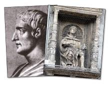 Student Guide to Latin OCR GCSE Prose B Set Texts 2020-21 Tacitus & Pliny