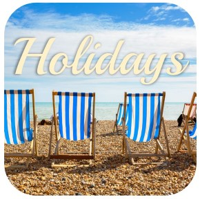 Market for Holidays: Edexcel Business A Level Research Context