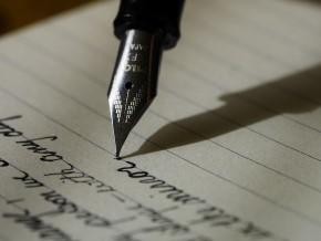 music essay writing