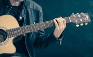 Music GCSE Eduqas Unfamiliar Listening Homeworks: Area of Study 4: Popular Music