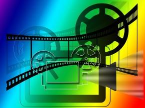 A Level Eduqas Film Studies Quick Film Guide: Blade Runner