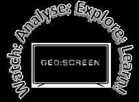 geoscreen-image