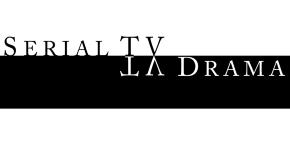 GCSE AQA Unit 1 Serial TV Dramas Teaching Pack (2018 Exam)