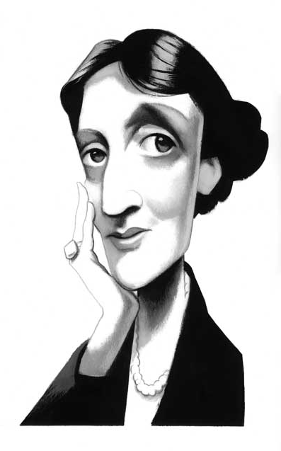 dalloway essay Free clarissa dalloway papers, essays, and research papers.