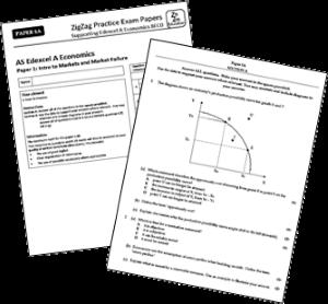 Edexcel business and economics gcse past papers | Coursework
