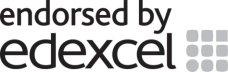 Endorsed by Edexcel