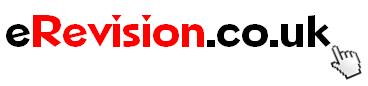 eRevision.co.uk