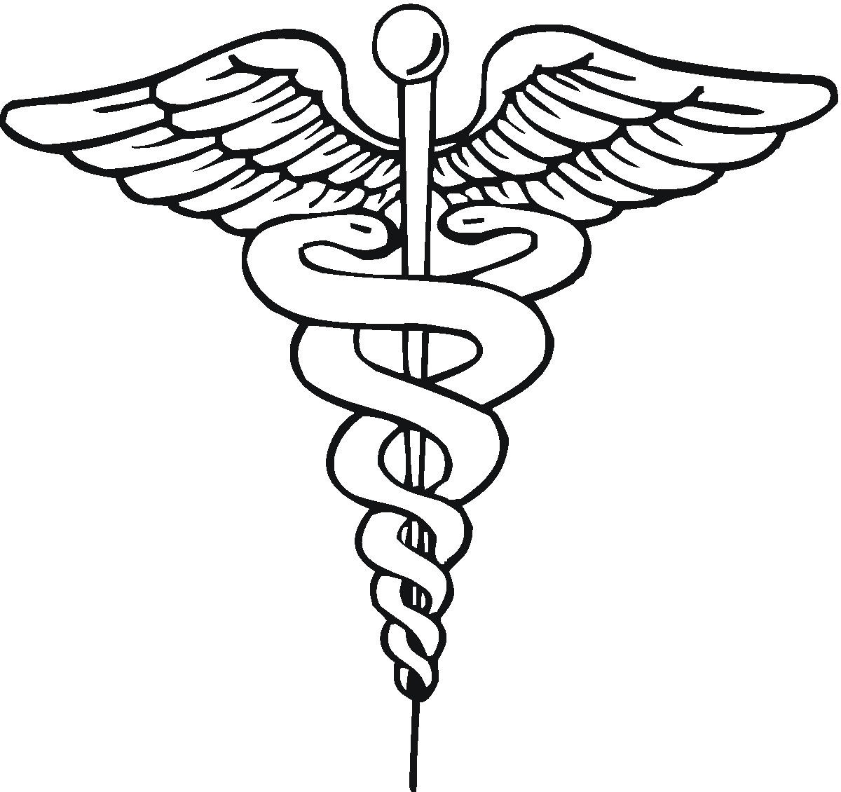 Other aqa a resources for the medicine through time definitive course